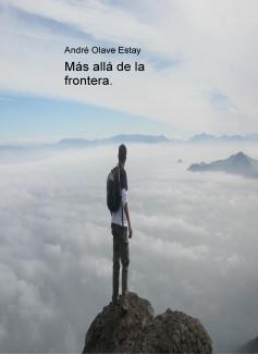 Más allá de la frontera.