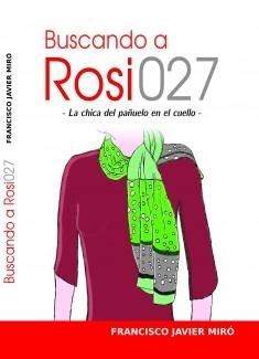 Buscando a Rosi027