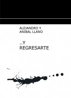 ..Y REGRESARTE