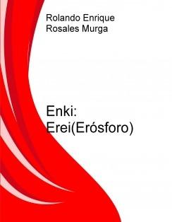 Enki: Erei(Erósforo)