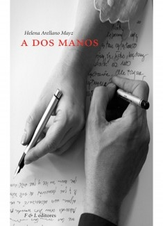 A dos manos