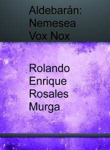 Aldebarán: Nemesea Vox Nox