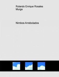 Nimbos Arrebolados