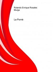 La Porné