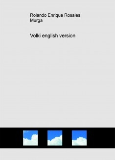 Volki english version