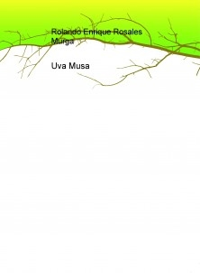 Uva Musa
