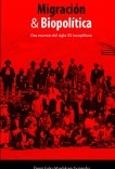 Migración & Biopolítica