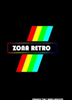 Zona Retro