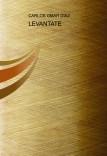 LEVANTATE