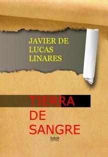TIERRA DE SANGRE