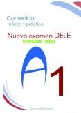 Nuevo Examen DELE A1 (VERSIÓN 2020)
