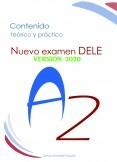 Nuevo Examen DELE A2