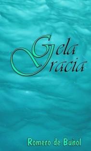 Gela Gracia