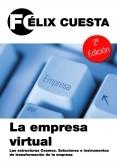 La Empresa Virtual
