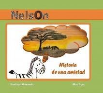 Nelson. Historia de una amistad