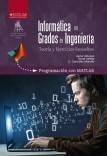 Informática en Grados de Ingeniería