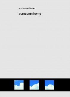 eurosomnihome