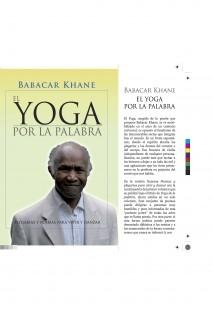 Yoga por la palabra