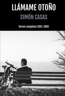 Poesía completa 1993-2013