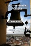 Cartas desde Aliseda