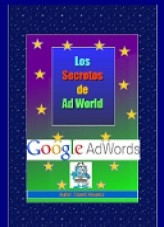 Los Secretos de Ad Words