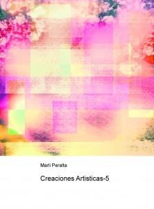 Creaciones Artisticas-5