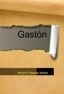 Gastón