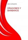 DRAGONES Y BARBAROS