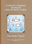 CUENTOS Y POESÍAS EN INGLÉS PARA INFANTIL 3 AÑOS