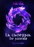 La caverna de Noesis