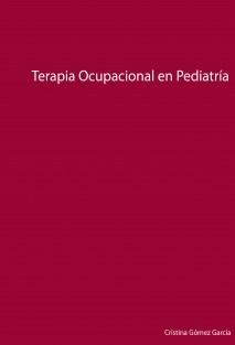 La Terapia Ocupacional en Pediatría