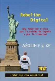 RD Año III-IV d.ZP