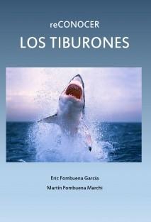 reCONOCER LOS TIBURONES