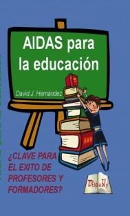 AIDAS para la educación