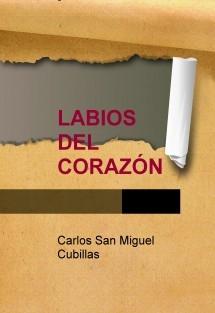 LABIOS DEL CORAZON