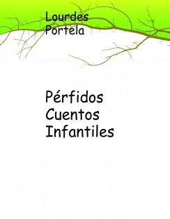 Pérfidos Cuentos Infantiles