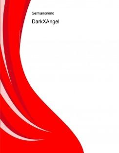 DarkXAngel