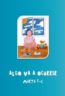 ALGO VA A OCURRIR