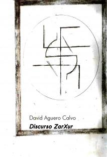 Discurso ZarXur