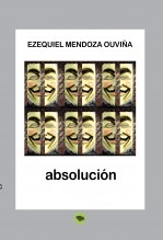 Absolución