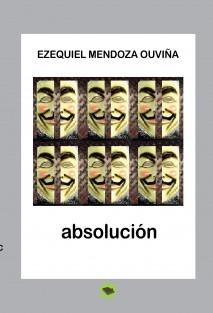 Absolución