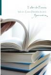 """Taller de Poesía - Vol. 65. Enero-Diciembre 2012. """"YoQuieroEscribir.com"""""""