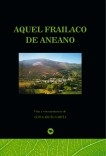 AQUEL FRAILACO DE ANEANO