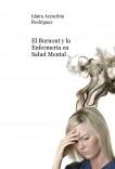 El Burnout y la Enfermería en Salud Mental