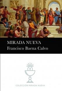MIRADA NUEVA