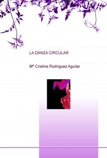 La Danza Circular