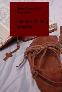 Camino de Fe y Oración