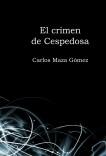 El crimen de Cespedosa