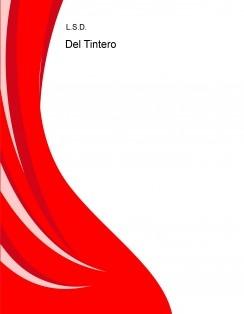 Del Tintero