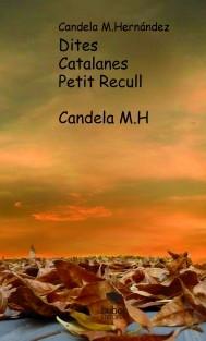 Dites Catalanes Petit Recull
